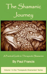 Omslag - The Shamanic Journey