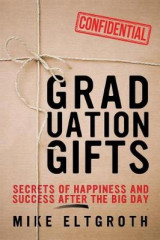 Omslag - Graduation Gifts