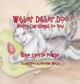 Omslag - Wibber Dibber Doo, Merry Christmas to You