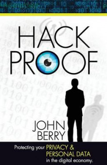 Hack Proof av John Berry (Heftet)