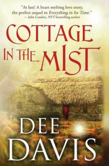 Cottage in the Mist av Dee Davis (Heftet)