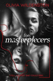 The Masterpiecers av Olivia Wildenstein (Heftet)