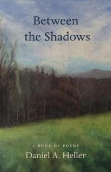 Between the Shadows av Daniel A. Heller (Heftet)