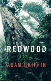 Redwood av Adam Griffin (Heftet)