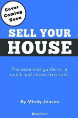 Omslag - How to Sell Your Home