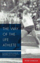 Omslag - The Way of the Life Athlete