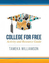 Omslag - College for Free
