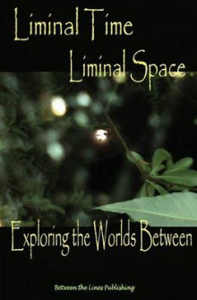 Liminal Time, Liminal Space av Various (Heftet)