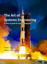 Omslag - The Art of Systems Engineering