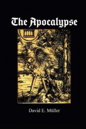 The Apocalypse av David E Muller (Heftet)
