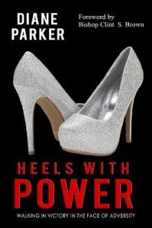 Heels with Power av Diane Parker (Heftet)