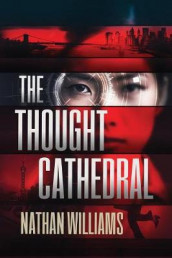 The Thought Cathedral av Nathan a Williams (Heftet)