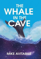 Omslag - The Whale in the Cave