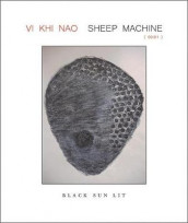 Sheep Machine av VI Khi Nao (Heftet)
