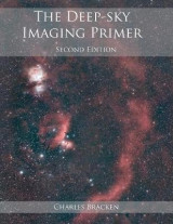 Omslag - The Deep-Sky Imaging Primer