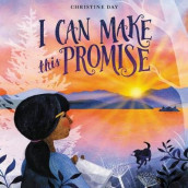 I Can Make This Promise av Christine Day (Lydbok-CD)