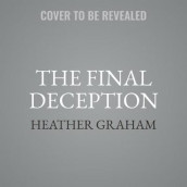 The Final Deception Lib/E av Heather Graham (Lydbok-CD)