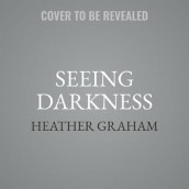 Seeing Darkness av Heather Graham (Lydbok-CD)