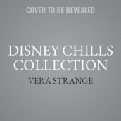 Disney Chills Collection av Vera Strange (Lydbok-CD)