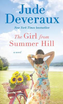 The Girl from Summer Hill av Jude Deveraux (Heftet)