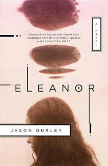 Eleanor av Jason Gurley (Heftet)