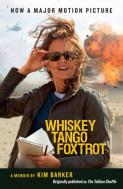 Whiskey, Tango, Foxtrot
