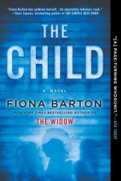 The Child av Fiona Barton (Heftet)