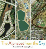 Omslag - ABC: The Alphabet from the Sky