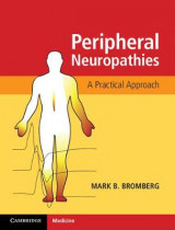 Omslag - Peripheral Neuropathies