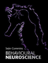 Omslag - Behavioural Neuroscience