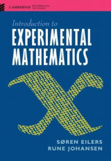 Omslag - Introduction to Experimental Mathematics