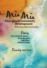 Omslag - Mia Mia Aboriginal Community Development