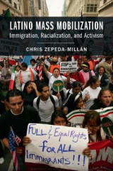Omslag - Latino Mass Mobilization