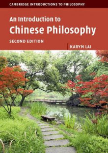An Introduction to Chinese Philosophy av Karyn Lai (Heftet)