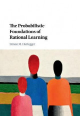 Omslag - The Probabilistic Foundations of Rational Learning