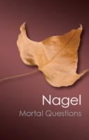 Mortal Questions av Thomas Nagel (Heftet)