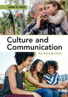 Culture and Communication av James M. Wilce (Heftet)