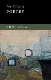 The Value of Poetry av Eric Falci (Heftet)