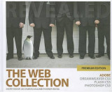 Omslag - The Web Collection Revealed: Premium Edition