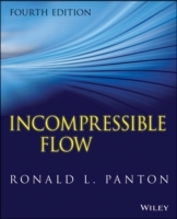 Incompressible Flow av Ronald L. Panton (Innbundet)