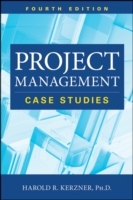 Project Management av Harold R. Kerzner (Heftet)