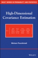 High-Dimensional Covariance Estimation av Mohsen Pourahmadi (Innbundet)