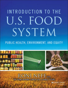 Introduction to the US Food System (Heftet)