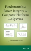 Fundamentals of Power Integrity av DiBene (Innbundet)