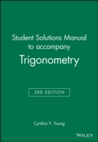 Trigonometry av Cynthia Y. Young (Heftet)