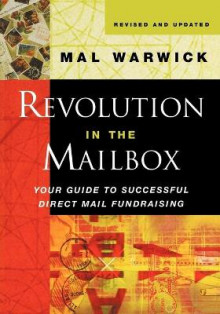 Revolution in the Mailbox av Mal Warwick (Heftet)