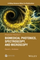 Photonics, Volume 4 av David L. Andrews (Innbundet)