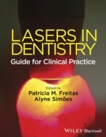 Lasers in Dentistry (Heftet)