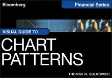 Visual Guide to Chart Patterns av Thomas N. Bulkowski (Heftet)
