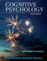 Cognitive Psychology av Margaret Matlin (Heftet)